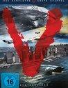 V - Die komplette erste Staffel (3 Discs) Poster