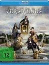 Versailles - Staffel 3 Poster