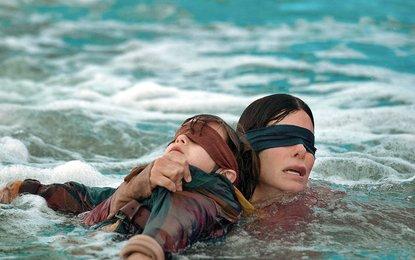 Endlich steht es fest: Das sind die meistgesehenen Serien & Filme bei Netflix
