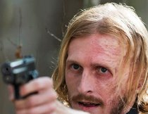 """The Walking Dead"": Nächster Star wechselt zu ""Fear the Walking Dead"""