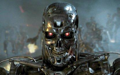 """Erste Reaktionen zu """"Terminator 6"""": Ist """"Dark Fate"""" wirklich so gut wie """"Terminator 2""""?"""