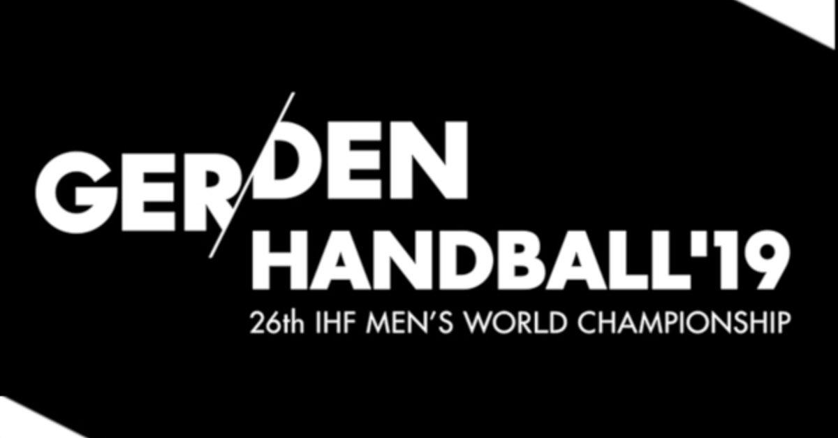Handball Wm 2019 Morgen Deutschland Spanien Im Kostenlosen Live