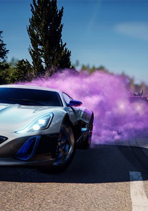 """The Grand Tour Game"": Download für PS4 & XboxOne – Spielt die Show!"