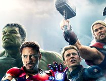 """Avengers 4"": Sterben Iron Man & Co.? Marvel-Chef befeuert Fan-Ängste"