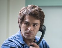 """Extremely Wicked, Shockingly Evil And Vile"": Deutscher Trailer zeigt Zac Efron als Ted Bundy"