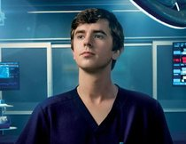 """The Good Doctor"" Staffel 3: Deutscher Starttermin und Trailer"