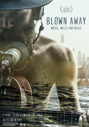 Blown Away Trailer