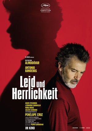 Leid Und Herrlichkeit Film 2019 Trailer Kritik Kino De