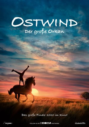 Ostwind Stream