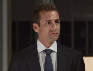 """Suits"" Staffel 9: Start in den USA, wann in Deutschland?"