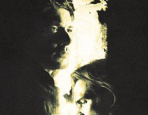 Supernatural Serie · KINO.de  Supernatural Se...