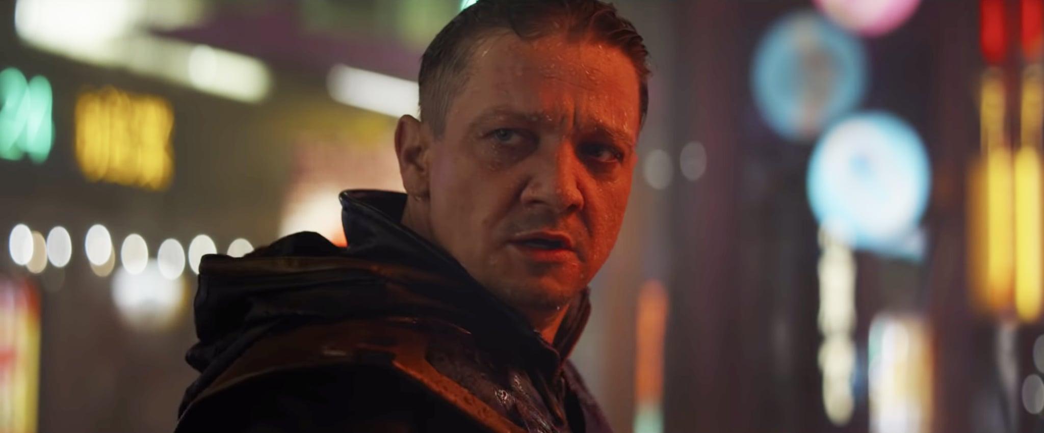 Avengers 4 Ratsel Gelost Fan Findet Versteckte Figur Im Aktuellen