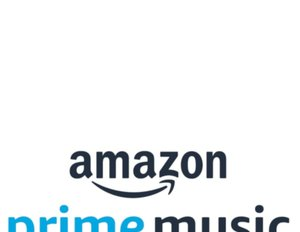 Amazon Prime Music: Kosten, Angebot, Download – Alle Infos