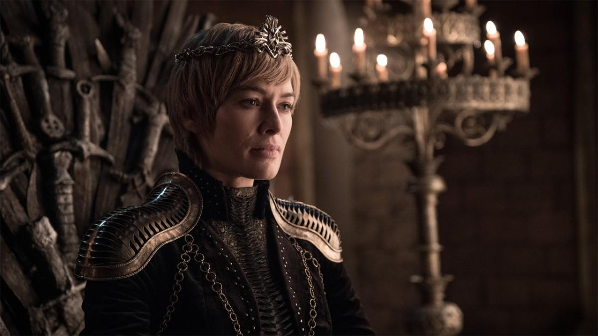 Rtl2 Game Of Thrones Staffel 1