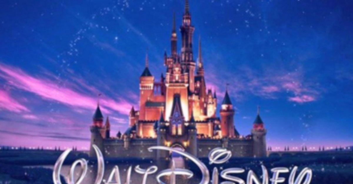 Disney Filme übersicht
