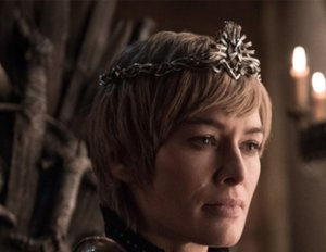 """Game of Thrones"" bald auf RTL 2: Free-TV-Start der 8. Staffel angekündigt"