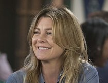 """Grey's Anatomy"" Staffel 16: Starttermin, Trailer und Cast"