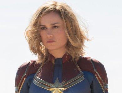Film2019· Marvel Trailer Marvel Captain Kritik Film2019· Trailer Captain Kritik vw8nNym0O