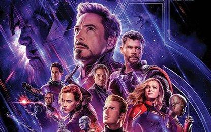 """""""Avengers: Endgame"""": Darum musste Captain America überleben – und ein anderer Avenger sterben"""