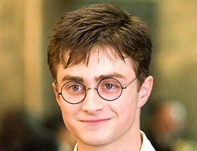 Harry Potter Wer Streamt
