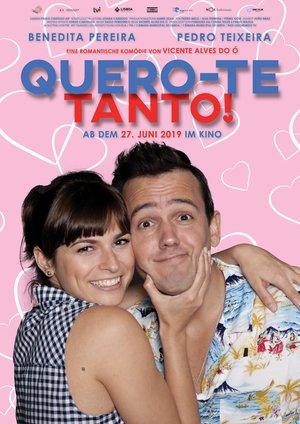 Portugiesisches Dating frei