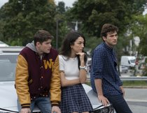 """The Society"" Staffel 2: Netflix setzt Teenie-Serie fort"