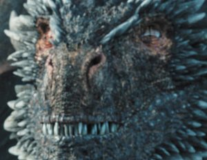"""Game of Thrones""-Drachen: Was wird aus Drogon? (Spoiler!)"