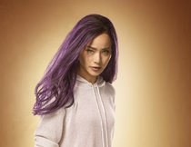 The Gifted Staffel 3