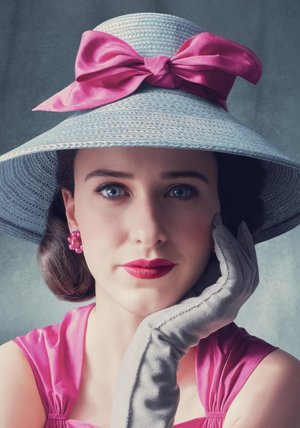 """The Marvelous Mrs. Maisel"" Staffel 3: Start im Dezember – Trailer & Handlung"