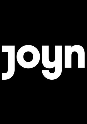 Joyn: Der deutsche Streaming-Dienst startet am 18. Juni