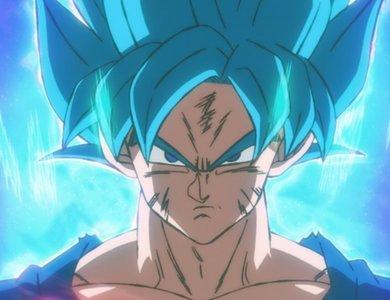 "Dragon Ball Super: Broly"" – VVK zum Kinostart 2019 ist"
