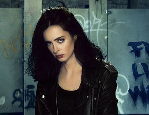 """Jessica Jones"": Staffel 3 ab sofort bei Netflix im Stream"