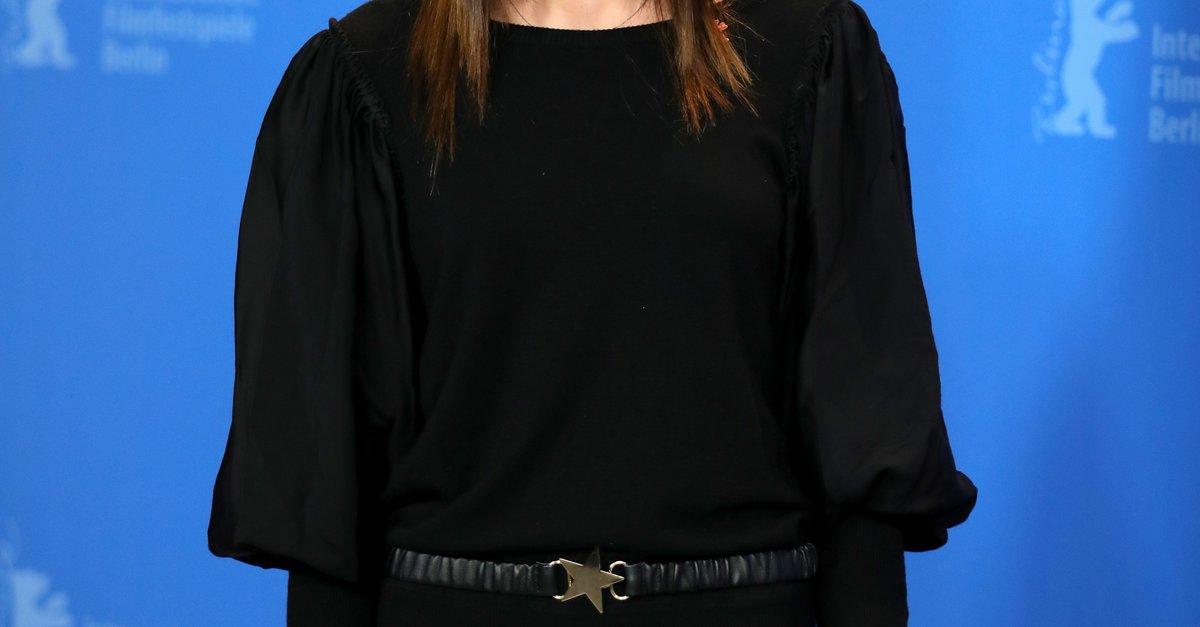 Viviana Aprea