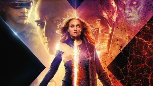 Bewertung x movie