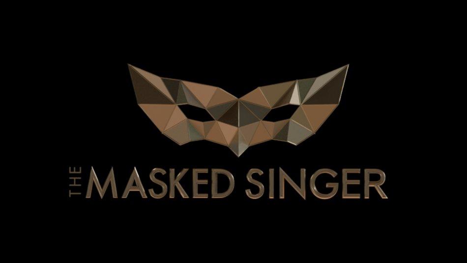 Masked Singer Alle Teilnehmer