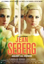 Jean Seberg - Against All Enemies