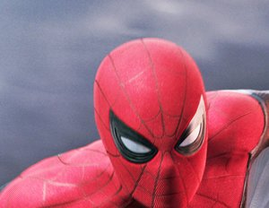 """Spider-Man 3"": Wie geht es in ""Far From Home 2"" im MCU weiter? (Spoiler!)"
