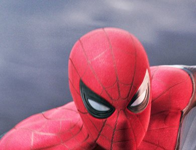 Spider Man: Far From Home Film (2019) · Trailer · Kritik