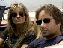 "Läuft ""Californication"" bei Netflix?"