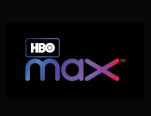 HBO Max: Alle Infos zum Warner Streamingdienst