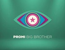 """Promi Big Brother"" 2020: Start im August! Wer geht in den Container?"