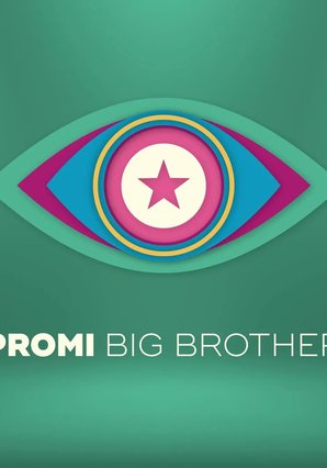 """Promi Big Brother"" 2020: Start, Kandidaten, neue Sendezeiten und News"