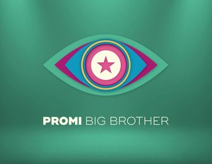"""Promi Big Brother"" 2019: Titelsong und andere Lieder aus Staffel 7"
