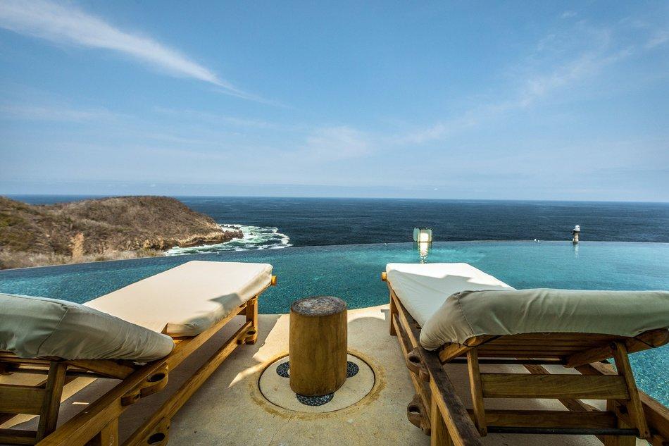Paradise Hotel Tvnow