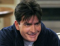 "Charlie Sheen soll angeblich ""Two and a Half Men""-Comeback planen"