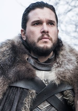 "Offiziell: ""Game of Thrones""-Star Kit Harrington wechselt ins MCU zu ""The Eternals"""