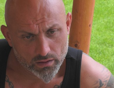 Big Brother 2021 Bewerben Fur Die Nachste Staffel Kino De 0