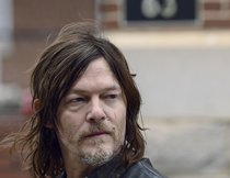 """The Walking Dead"" Staffel 10: Trailer, Start auf Sky und Handlung"