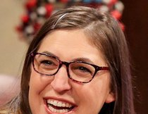 """The Big Bang Theory""-Stars Jim Parsons und Mayim Bialik machen neue Sitcom"
