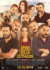 Türkische Filme Kino